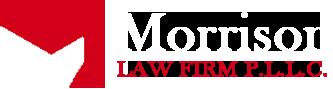 Perry Morrison Logo