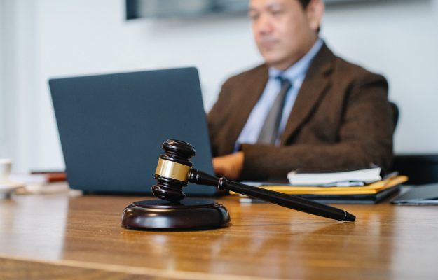 How to Know if You Have a Workers Compensation Claim